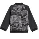 Adidas Infant Suit 5