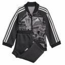 Adidas Infant Suit