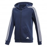 Adidas Kids Hoodie