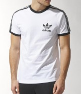 Adidas-Originals-California-White