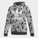 Adidas Originals Kids Hoodie