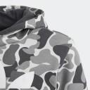 Adidas Originals Kids hoodie 5