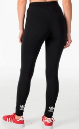 Adidas Originals Leggings 2