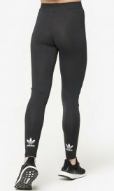 Adidas Originals Leggings 6