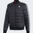 Adidas Originals Quilted Jacket 2