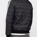 Adidas Originals Quilted Jacket 3