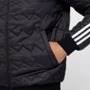 Adidas Originals Quilted Jacket 4