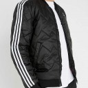 Adidas Originals Quilted Jacket 5