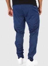 Adidas Tiro Pant Navy 2