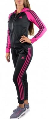 Adidas Tracksuit Womens