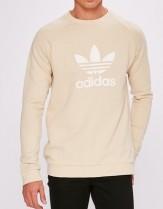 2493527_adidas-originals-bluza-cx1896