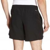 Adidas Chelsea Short 3