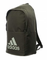 Adidas Classic Backpack 2