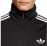 Adidas Firebird Jacket cu