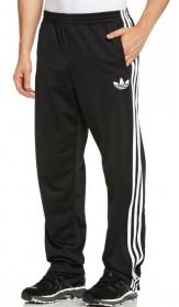 Adidas Firebird Pant 2