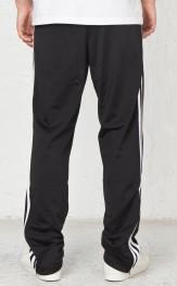 Adidas Firebird Pant 3