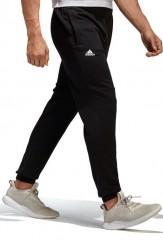 Adidas Linear Pant 3