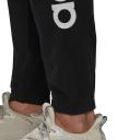 Adidas Linear Pant 4