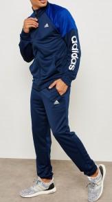 Adidas MTS Tracksuit