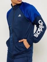 Adidas MTS Tracksuit 2
