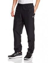 Adidas Stanford Pant