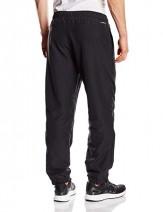 Adidas Stanford Pant 2