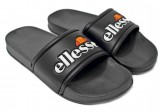 Ellesse Sliders Black