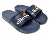 Ellesse Sliders Navy