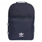 Adidas BP