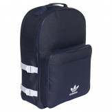 Adidas BP 2