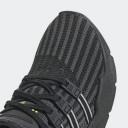 Adidas EQT Trainer 2