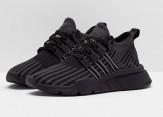 Adidas EQT Trainer 4