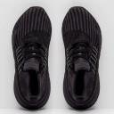 Adidas EQT Trainer 6