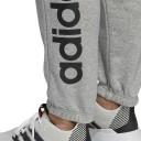 Adidas Jogger 4