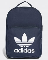 Adidas Originals Backpack navy
