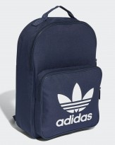 Adidas Originals Backpack navy 4