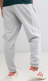Adidas Originals Pant Grey 2