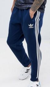 Adidas Originals Pant Navy