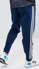 Adidas Originals Pant Navy 3