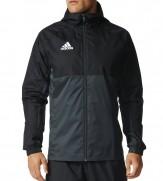 Adidas Tiro Jacket 2