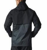 Adidas Tiro Jacket 2 2