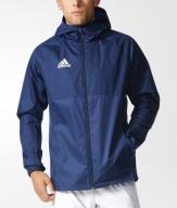 Adidas Tiro Jacket mens