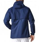 Adidas Tiro Jacket mens 5