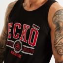 ECKO_SS19_ESK04491_DODGE_BLACK_VEST_3447