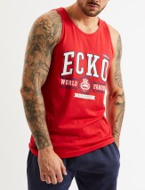 ECKO_SS19_ESK04491_DODGE_RED_VEST_3135