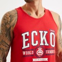 ECKO_SS19_ESK04491_DODGE_RED_VEST_3148