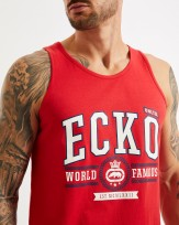 ECKO_SS19_ESK04491_DODGE_RED_VEST_3148
