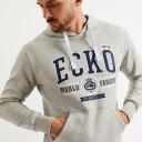 ECKO_SS19_ESK04495_VIPER_ATHGREYMARL_HOODY_3552