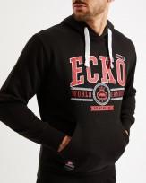 ECKO_SS19_ESK04495_VIPER_BLACK_HOODY_3763