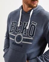 ECKO_SS19_ESK04495_VIPER_BLUEMARL_HOODY_3748